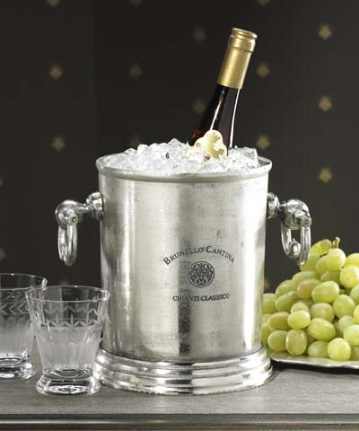 Chianti Classic Wine Cooler collection with 1 products
